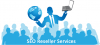 Best SEO Reseller Program in India Offer By EZ Rankings