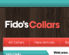 Fidos Fashion Collars