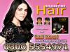 hair building fiber oil in bela call 03005554971