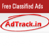 Online Buy Sell in india | Search Post Ads