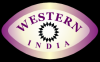 Enterprise your enthusiasm with Western