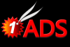 1ADS: FREE ADVERTISEMENT MALAYSIA PORTAL