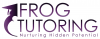 Frog Tutoring Philadelphia