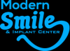 Modern Smile & Implant Center