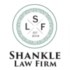 Shankle Law Firm, P.A.