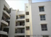 2 BHK At Asangaon (Beyond Kalyan Thane) 870 Sq Ft Ready Possession - Akash Heights