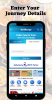 RailRecipe App | Best App to order food in train | Food Delivery in Train