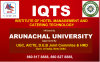 Hotel Management Institute in Marthandam