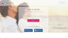 Invite is a new dating website and Android/iOS app