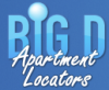 Big D Apartment Locators