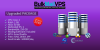 Send Out Mass Emails with Bulk Mail VPS