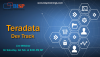 Teradata Developer Track Online Training