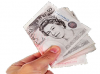 Payday Loans on Weekends @ www.paydayloansonweekends.co.uk