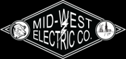 Mid-West Electric Co-Houston