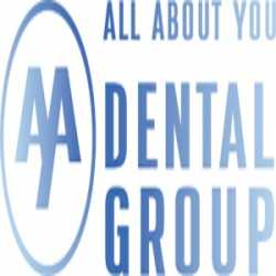 All About You Dental Group
