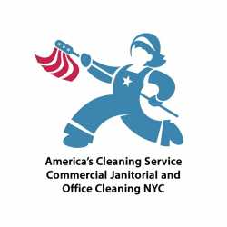 America's Cleaning Service Commercial Janitorial and Office Cleaning NYC