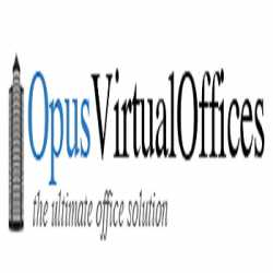 Opus Virtual Offices