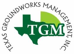Texas GroundWorks Management, Inc.