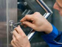 Locksmith Greenpoint