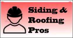 Siding and Roofing by Hansons