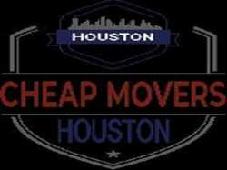 Cheap Movers Houston