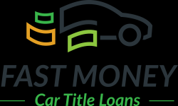 Approved Today Car Title Loans