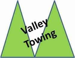Valley Towing Services