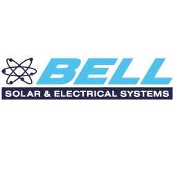Bell Solar & Electrical Systems