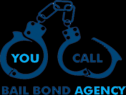 You Call Macomb County Bail Bonds