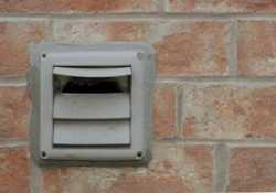 Air Duct Cleaning Ypsilanti