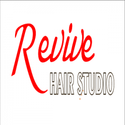 Revive Hair Studio