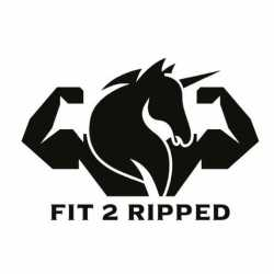 Fit 2 Ripped Gym