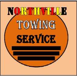 Northville Towing