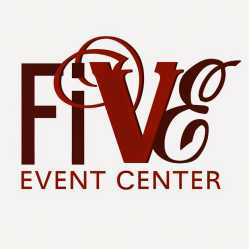 FIVE Event Center