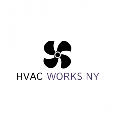 HVAC Works New York