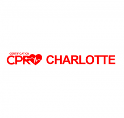 CPR Certification Charlotte