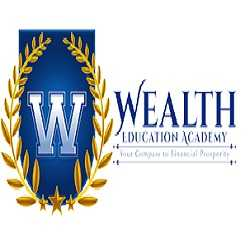 Wealth Education Academy, 12 Greenway Plaza #1100 Houston, TX