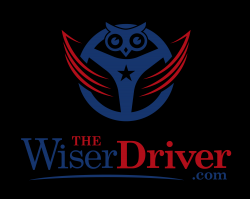 The Wiser Driver