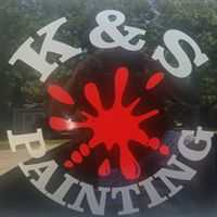K & S Painting Service Rochester