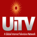 UiTV Connect- A Global Internet Television Network