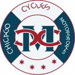 Chicago Cycles Motorsports