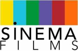 Sinema Films