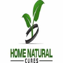 Home natural cures