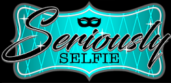 Seriously Selfie, Inc.