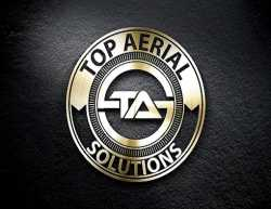 Top Aerial Solutions