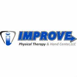 Improve Physical Therapy & Hand Center, LLC