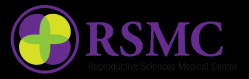 Reproductive Sciences Medical Center
