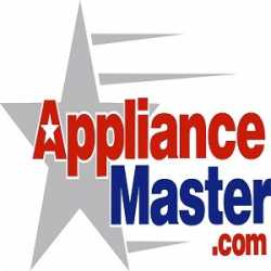 Appliance Repair Edison
