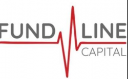 Fundline Capital - Merchant Cash Advance