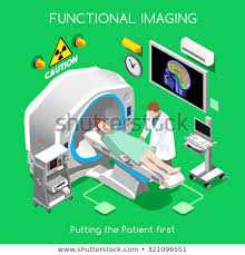 Understanding MRI and MRI Equipments
